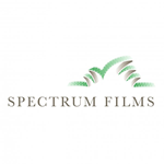 Client Services Internship @ Spectrum Films Logo